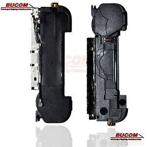 Apple-iPhone-4s-Altavoz-Buzzer-GSM-3g-con-Antena-Senal-ALTAVOZ