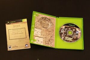 Brothers-in-Arms-Road-to-Hill-30-CIB-Tested-Inc-Map-Xbox-2005
