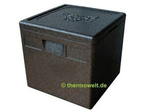 Profi-Thermobox-Pizza-Isolierbox-Pizzabox-330mm-Nutzhoehe