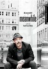 Meanwhile 0887090060103 With D.j. Mendel DVD Region 1