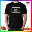 Fat Agnus T-shirt Tee TShirt 90s Computer Amiga A500 A1200 A600 Chip Mos 8371