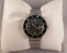 VINTAGE & RARE SEIKO Diver 2205-0649 Automatic Watch