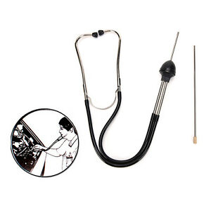Voiture-diagnostic-outil-bloc-stethoscope-voiture-detect-ftfw
