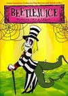 Beetlejuice Season Two and Three 0826663148183 DVD Region 1