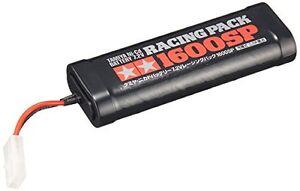 Ni-Cd-battery-7-2V-Racing-Pack-1600SP-55095-by-Tamiya