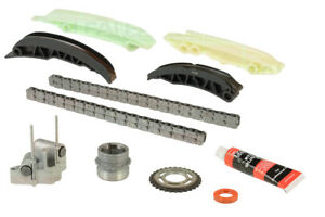 TIMING-CHAIN-KIT-BMW-X3-2-0-10-04-TCK74-WITH-GEARS