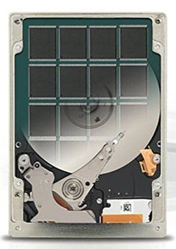 3459 1TB SSHD Solid State Hybrid Drive for Dell Inspiron 24 , All in One 3455