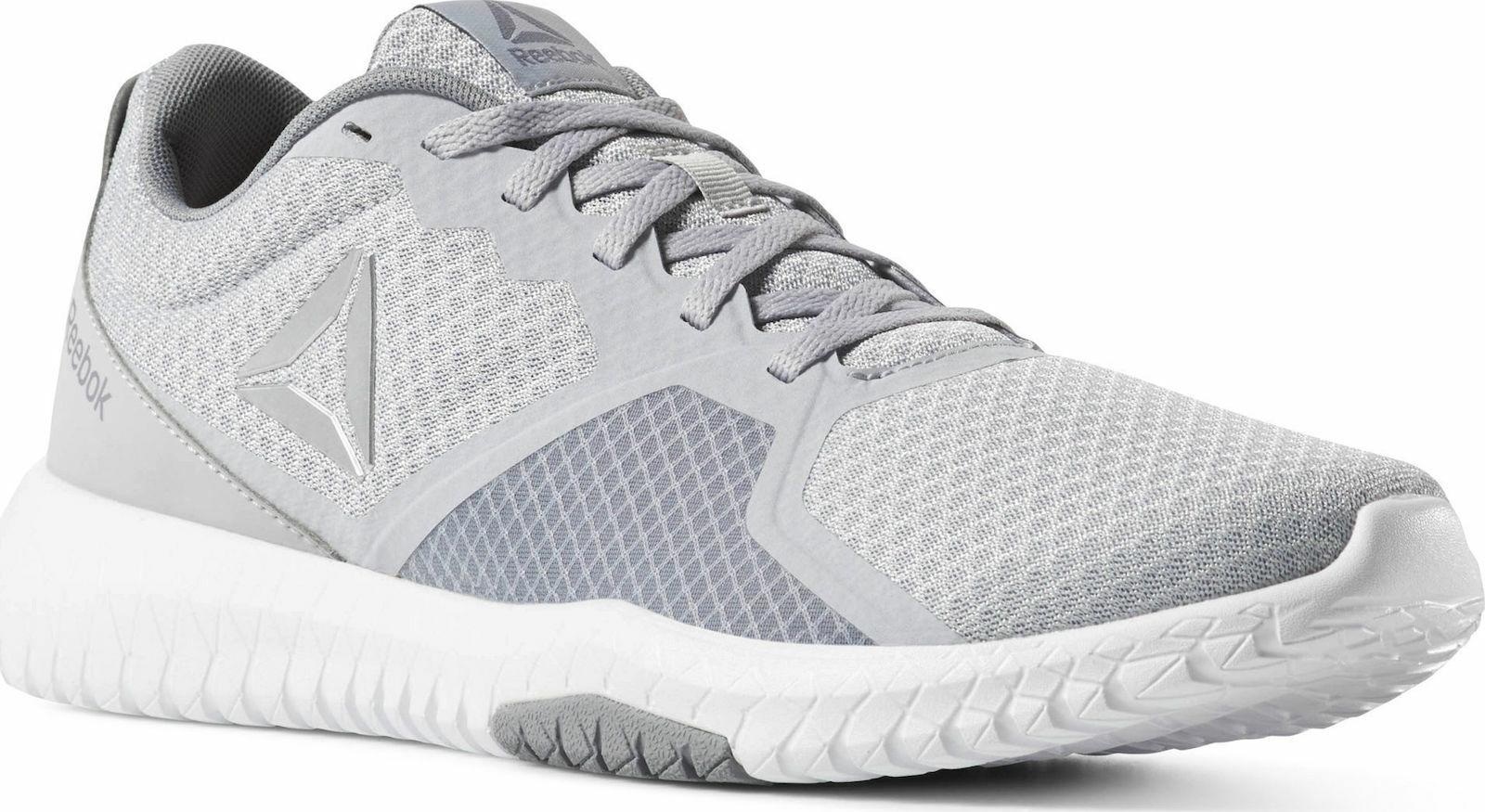 Flexagon Trainieren Performance Schuhe Herren Reebok Force
