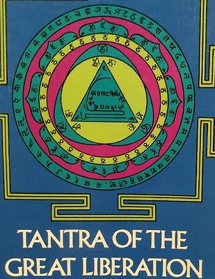 Tantra Books Collection On Ebay