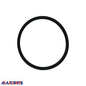 New-Fuel-Pump-Gasket-O-Ring-4-034-Inch-Diameter