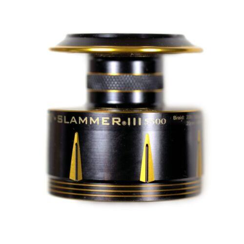 Original Spare Spools PENN SLAMMER III All Sizes 3500-10500
