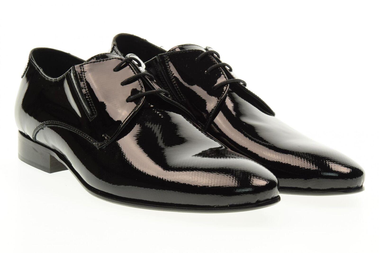 Eveet P17us 16510 MASON Cuerda Para Hombres Zapatos