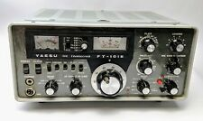 Yaesu FT-101E  HF Transceiver  Capacitor Replacement Kit  Capacitors For yaesu