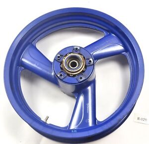 Cagiva-Planet-125-99-Rear-wheel-rear-wheel-rim