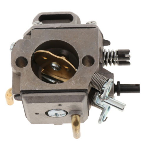 Generator Carburetor Assembly Fits For Stihl Chainsaw 044 046 Ms440 Ms460