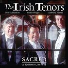 Sacred: A Spiritual Journey by Irish Tenors (CD, Sep-2005, Razor & Tie)