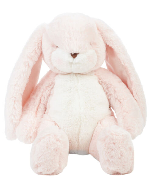 Little Nibble Pink Bunny BUNNIES BY THE BAY Authentic