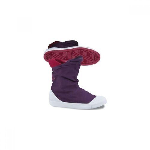 Warrior Nike New 5 Glencoe 5 scarpe Uk Women's Purple rvvwqEf