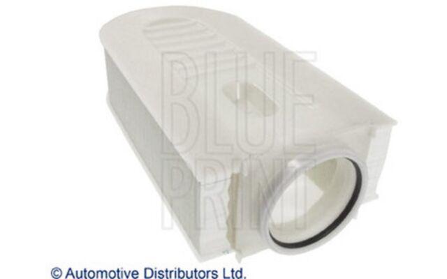 BLUE PRINT Filtro de aire ADU172203
