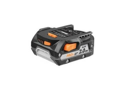 / 2, / Batterie AEG L1420R 14.4 / V / AEG / L1420R