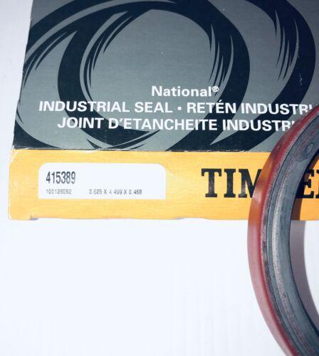 Timken Oil Seal 415389