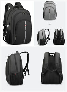 Tigernu-Large-Man-Anti-Theft-Backpack-Waterproof-Laptop-Business-Travel-Backpack