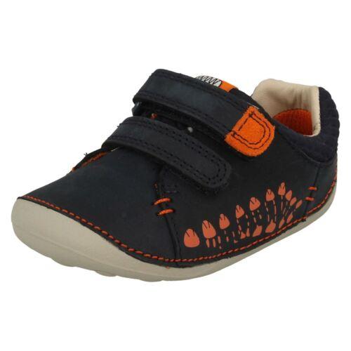 Clarks De Zapatos Gateo Niños Senderismo' 'pequeño ppRrfqP