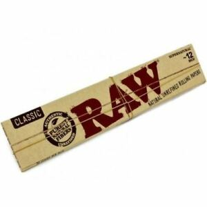 RAW-12-034-Rolling-Papers-Classic-Supernatural-Unrefined-4-Packs