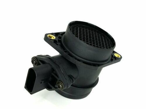 For 1998-2004 Volkswagen Beetle Mass Air Flow Sensor 88965SG 2003 2002 1999 2001