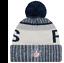 NEW-ERA-2017-18-SPORT-KNIT-NFL-Onfield-Sideline-Beanie-Winter-Pom-Knit-Cap-Hat thumbnail 4