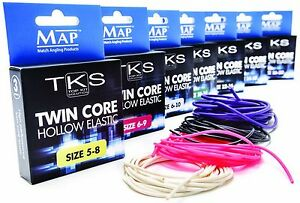 Map-TKS-Durable-Twin-Core-Super-Smooth-3m-Hollow-Elastic-Available-in-7-Sizes