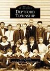 Deptford Township by Deptford Public Library Staff, Marie Scholding (Paperback / softback, 2003)
