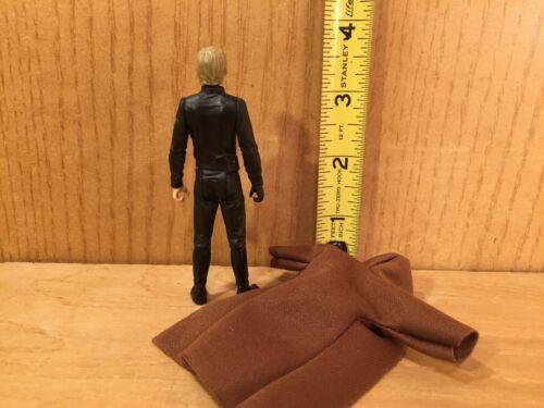 U-Choisir vintage 1977-2019 Star Wars Action Figures Hasbro Kenner