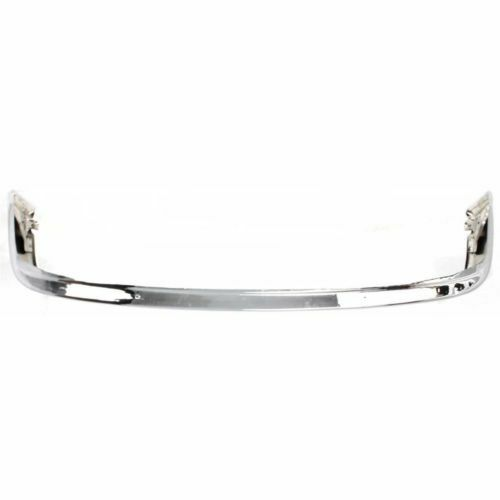 New TO1002105 Front Bumper for Toyota Pickup 1984-1988