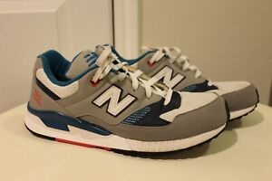Details about New Balance 530 ENCAP Mens
