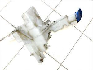 Waschwasserbehälter Wasserbehälter für VW Passat 3C B6 06-10 TDI 2,0 103KW