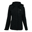 Reebok-Women-039-s-Softshell-System-Jacket thumbnail 1