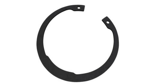 Pack of 5 Circlip Internal 29mm