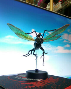 The-Avengers-Flying-Ant-Man-10cm-PVC-Action-Figure-Toy-Model-In-Box-Collection