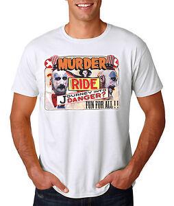 Captain-Spaulding-Murder-Ride-T-Shirt-Fried-Chicken-amp-Gasoline-BBQ