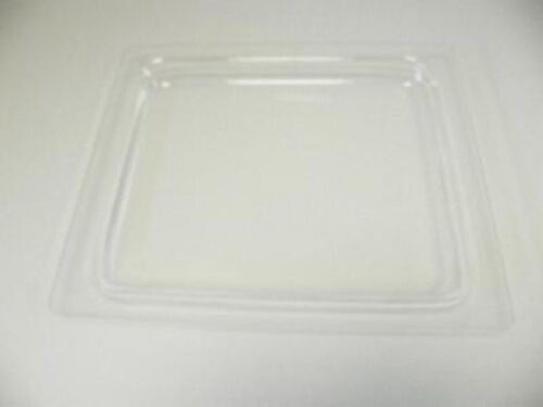 Genuine BOSCH Oven Microwave Glass Dish 114537