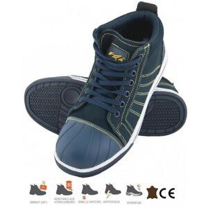 Basket-de-securite-chaussure-de-travail-skatepro