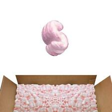 Starboxes Anti Static Packing Peanuts 35 Cuft Industrial Shipping Void Fill
