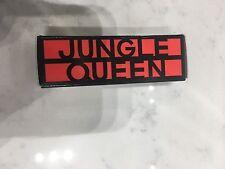 Lipstick Queen Jungle Queen Lipstick 0.12oz