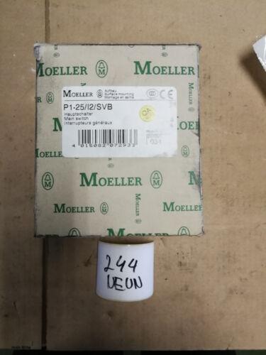 STIHL MS-Handschuhe Motorsägen-Schnittschutzhandschuhe  Größe S M XL ECO L