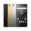 Android-Unlocked-GSM-Sony-Xperia-Z5-Premium-E6853-4G-LTE-5-5-039-039-Wi-Fi-Smartphone thumbnail 6
