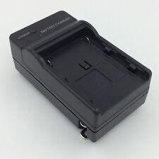 Battery Charger for CANON XH A1 A1S G1 G1S,XH G1S XHG1 XHA1S XHA1 XF300 XF305