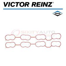 Victor Reinz Intake Manifold Gasket Set for 2007-2011 Toyota Tundra 5.7L V8 wn