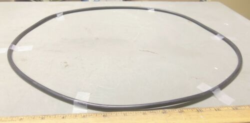 P//N 3-355-8-15-101-01 XXXXX-Large Rubber O-Ring Sealing Devices Inc