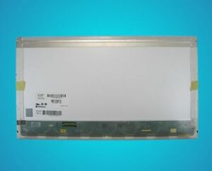Screen Display New HP Pavilion 17-g121wm 17-g015dx 17-g030nr 17.3 LCD LED WXGA